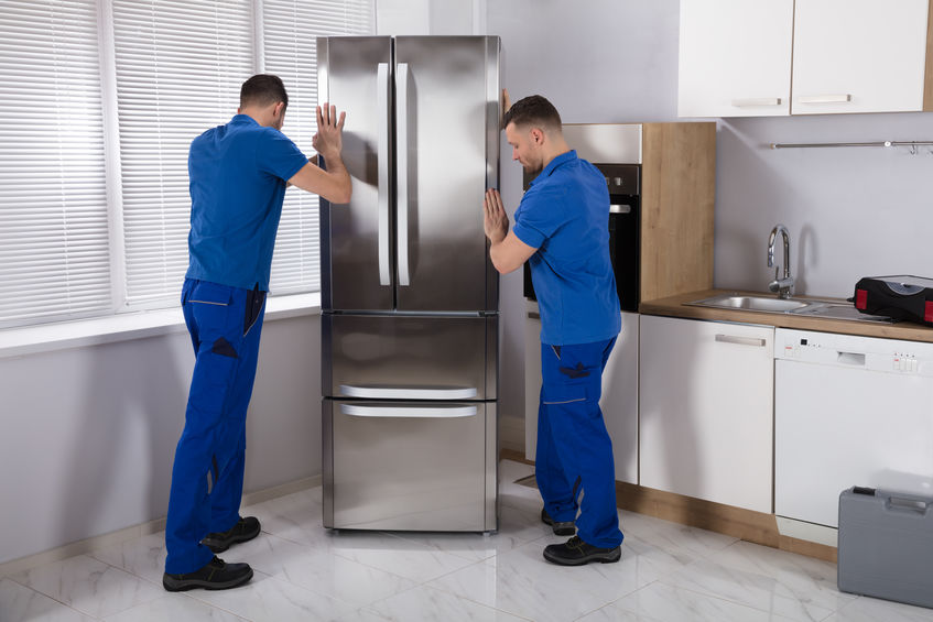 Installation Cost & Services at Prime Appliance Repairs