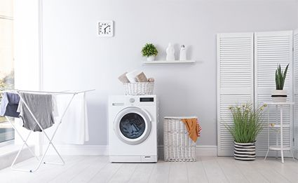 Dryer Repair Service in Toronto
