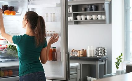 Refrigerator Motor Repair Technicians in Toronto