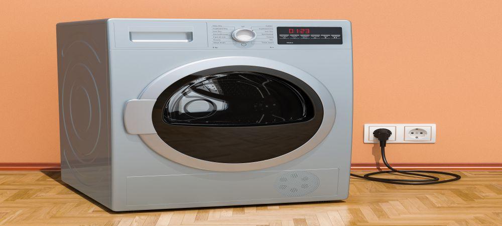 eletric-cloth-dryer