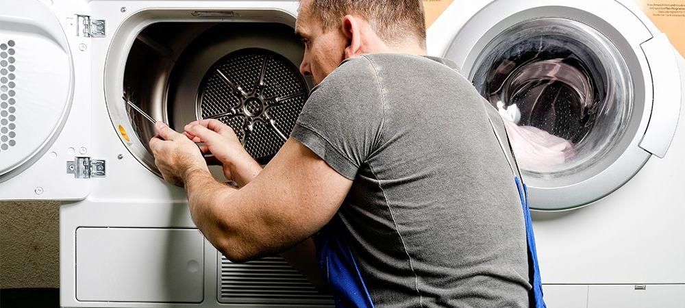 dryer repair cost in toronto